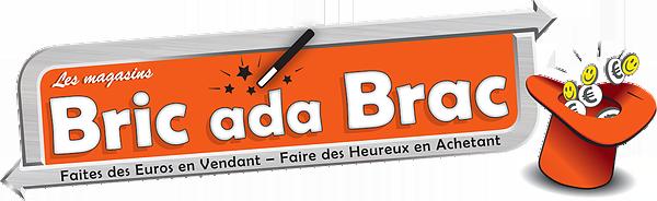 BricadaBrac