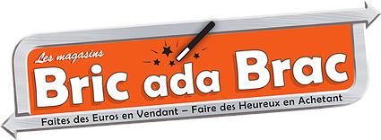 Les Magasins Bric ada Brac